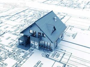 Оформление земельных участков в собственность;Оформление земельных участков в собственность; Оформление дачных домов в собственность; Помощь по оформлению ГПЗУ; Подготовка проектной документации по ИЖС; Помощь в получении разрешительной документации под ИЖС, СНТ;     Оформление дачных домов в собственность;     Помощь по оформлению ГПЗУ;     Подготовка проектной документации по ИЖС;     Помощь в получении разрешительной документации под ИЖС, СНТ;